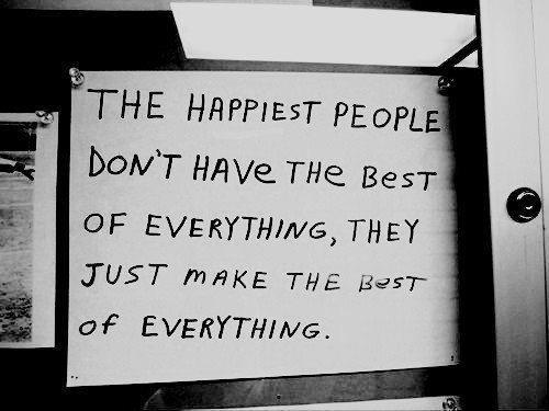 happiest-people