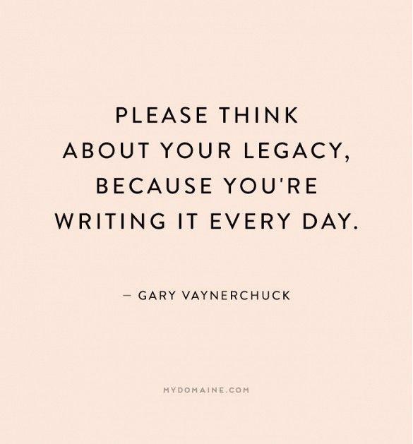 legacygaryvaynerchuck