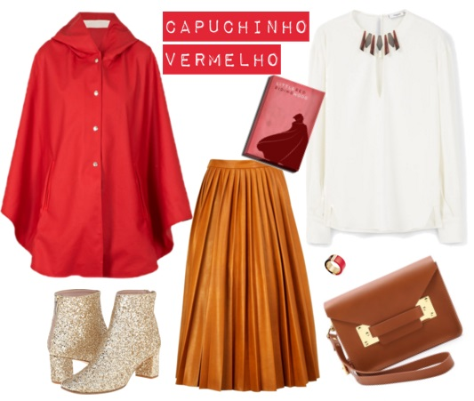 LOOKcapuchinhovermelho_lookaday2