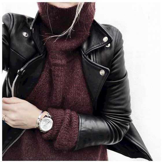 winter+outfit+1[1]
